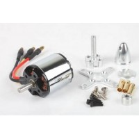 Střídavý motor AL-2836 280W