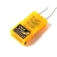 Přijímač OrangeRx R720X