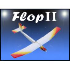 Flop II