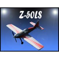 Z-50 L